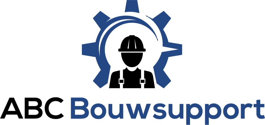 Contact met ABC Bouwsupport